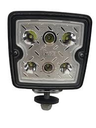 LED Work Flood Light 12 Volt Universal Truck Mount 3000 Lumens 63F21 ... Trailer Lights Grote 537176 0r 150206c Truck 5 Wide Angled Bracket Grote G4603 Amber Led Marker Light Ace Welding And Trailer Co 1973 Newer Chevy Gmc Truck Lights Assemblies 541623 Supernova Nexgen 6x2 Rectangular Tail 4641 Red 1x2 Unveils New Marker Lamp 5370 5371 Tail Ford Cab Rv Semi Chassis Amazoncom 53712 Threestud Metripack Stop Turn Industries On Twitter Trilliant Light Mirror Head Bk 55x75 Mirrors Gro12072 Wheeler Fleet Lampled 30085r 1986 Tow Amber 8 X Wiring Shows Wear