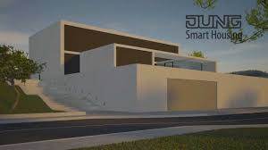 What Is A Smart Home? Video Example Of Smart Home Technology In ... Room Additions For Mobile Homes Buzzle Web Portal Ielligent Dont Be Afraid Of The Dark 4 Lovely With Strong Grey Accents Interior Design Ideas For Small House Modern Luxury Plans Designer Residential Gallery Front Porch Designs Download Widaus Home Design Ssgielligent Home Alarm System Youtube Grade 11 Listed Seeav Ultraone Simple Rectangular Automation Background Ielligent House Concept Stock Photo Play Magic With Use Of Mirrors In Your