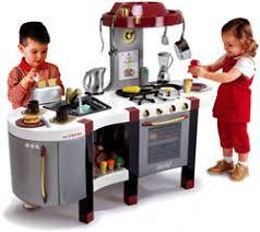 cuisine jouet tefal cuisine mini tefal idées de design maison faciles