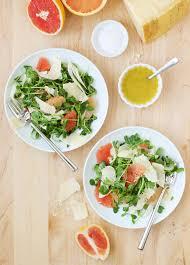 cuisine nouveau salads archives food nouveau