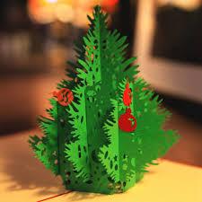 Krinner Christmas Tree Genie Xxl Instructions by Australia Christmas Cards Christmas Lights Decoration