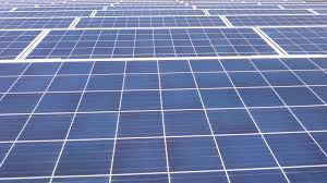 New And Historical Solar Projects - Jordan Energy Empowering Progress New And Historical Solar Projects Jordan Energy Empowering Progress 135 Prospect St Schoharie Ny 12157 Mls 201504584 Redfin 119 State Route 443 2017633 5684 State Route 30 Hunt Real Estate Era Best Apple Cider Donuts In The Area List Retail Specialty Agriculture Chamber Where Do You Cupcake Amber J Teens 455 Main 201522404 201714805 425 201716419