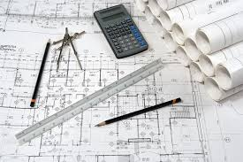 Diploma Architectural Engineering DAE