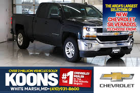 100 Chevy Truck Vin Decoder Chart Chevrolet Silverado All About Chevrolet