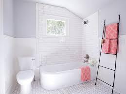 Bath Resurfacing Kit Bunnings by Painting Bathroom Ceramic Tile Paint Ceramic Tile Bathroom Black