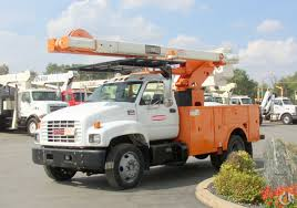 SC-11-42 Telect Model SC1142 Used Bucket Truck, For Rental Or ... Essential Tips When Shopping For A Boom Lift Rental American Towable 3036 Rent United Rentals Alpha Cranes Crane Rental Company Rigging Service In New 25 Ton Truck Terex Zartman Cstruction On Hire In Chennai Madras Sales 2012 Used 35 Ton Manitex Truck 17 Beville Hastings Manlift Hire Forklifts Crane Rental 1999 38100s Swing Cab For Sale Georgia