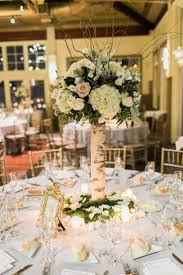 Awesome Elegant Centerpieces For Weddings Pictures