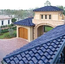 27 best solar roofing images on solar energy solar