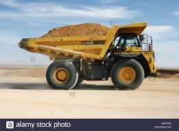 Diamond Mining Caterpillar Truck, South Africa Stock Photo ... Ming Rigid Dumptruck Cat 793d Cgtrader Your Photo Op With A Giant Caterpillar Truck Is Coming Up Tucson Cat 794 Ac Truck In Articulated 1101 Metal Machines 797f Dump Diecast Vehicle Dump Diesel Allterrain 772g Global Exclusive Reveals The Impact Of Autonomy On 830mbsperactorcurtiswright18mpulledsc All Day Articulated Trucks Haul More Move Less Hq Interior 2009 3d Model Hum3d 785c For Heavy Cargo Pack Dlc 130x Mod 16 Steel 11543823063 Ebay 2015 Ct660 Mechanic Service For Sale 22582
