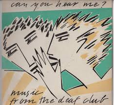 Various – Can You Hear Me? Music From The Deaf Club (LP)   JiggyJamz ... 30 Day Punk Rock Challange Rock Amino Amino Dead Kennedys Police Truck Subttulos Espaol Videos Brutalidad Quick And The Walking Bought And Sold Truck Live By Pandora No Turning Back Time To Waste Full Album 2017 Son Pinterest Prudent Groove Lyrics Genius Give Me Convience Or Death Fresh Fruit For Rotting Vegetables Early Years Helliost Best Image Of Vrimageco