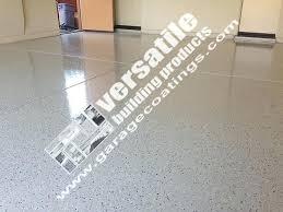 100 Solids Epoxy Garage Floor Coating Canada by Epoxy Flooring Commercial Kitchen Metallic Epoxy Floor Kit Canada