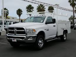 New 2017 Ram 3500 Service Body For Sale In Ventura, CA | #D3039 Serviceutility Bodies The Dexter Company Service Truck Tool Storage Ming Utility 96 Body United Utilityservice Levan Brand New Service Body Models Introduced By Cm Beds Supreme Cporation And Specialty Vehicles Ford Truck With Omaha Standard Tommy Gate Liftgate Light New Remounts Refurbish 2005 Super Duty F350 Srw Regular Rackit Racks Rackit Forklift Loadable Hd Rack For Cliffside Equipment