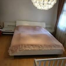 anja schlafzimmer möbel gebraucht kaufen ebay kleinanzeigen