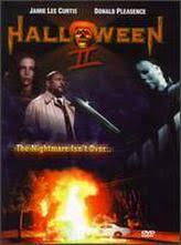 Watch Halloween 2 1981 Free by Halloween Ii 1981 Cast And Crew Cast Photos And Info Fandango