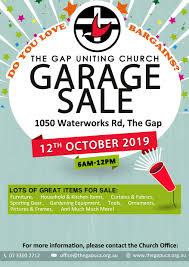 100 Church For Sale Australia Garage The Gap Uniting