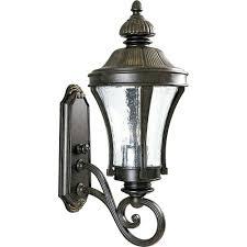 Patriot Lighting S Ing Flush Mount Installation Outdoor Reviews