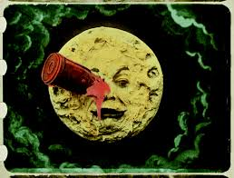 Smashing Pumpkins Wiki Ita by A Trip To The Moon U201d 1902 The Unravelling Of Al Cook