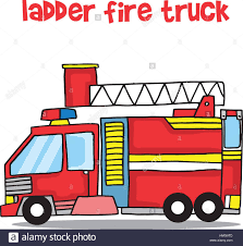 Transport Of Ladder Fire Truck Cartoon Stock Vector Art ... The Images Collection Of Truck Clip Art S Free Download On Car Ladder Clipart Black And White 7189 Fire Stock Illustrations Cliparts Royalty Free Engines For Toddlers Royaltyfree Rf Illustration A Red Driving Best Clip Art On File Firetruck Clipart Image Red Fire Truck Cliptbarn Service Pencil And In Color Valuable Unique Vehicle Vehicle Cartoon Library