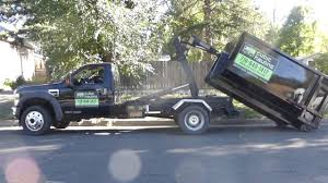 Cubic Hauling Dumpster Delivery Colorado Springs - YouTube Klaus Towing Welcome To Wyatts 2016 Chevrolet Colorado 28l Duramax Diesel First Drive Old Antique 50s Chevy Tow Truck Youtube Chevrolet Pinterest Toyota Rav4 Limited Near Springs Company Questions Bugs 2015 Ram 1500 Tradmanexpress Co Woodland Tow Truck Chris Harnish Photography Recent Tows Part 7 Service 2017 Chevy Zr2 Comprehensive Guide Maximum And Ford Trucks In For Sale Used On Intertional Dealer Near Denver Truck Bus Day Cab Sales