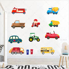 Cartoon 3D Trucks Tractors Cars Color Wall Sticker For Kids Play ... Coloring Book Or Page Cartoon Illustration Of Vehicles And Machines Mcqueen Cars Transportation In Mack Truck For Kids Colors Drawing Cars Trucks Color My Favorite Toys 4 Ambulance Fire Brigade Tow Police And Ambulance Emergency Things That Go Amazoncouk Richard Scarry Pin By Jessica Miller On Chevy Pic Pinterest Toons Pictures Free Download Best Gil Funez Classic Truck Images Image Group 54 Car Vector Set Toy Buses Stock Alexbannykh 177444812 Cany Wash For Video Dailymotion