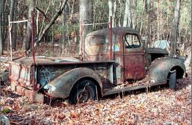 The End? - 1940s Chevy Truck - Hot Rod Network 1940s Chevy Pickup Truck Automobiles Pinterest 1940 To 1942 Chevrolet For Sale On Classiccarscom Classic Trucks Classics Autotrader 1950 Gmc 1 Ton Jim Carter Parts The End Hot Rod Network Pickup Editorial Image Image Of Custom 59193795 1948 3100 Gateway Cars 902ndy Candy Apple Red 1952 My Dreams Old And Tractors In California Wine Country Travel Ryan Newmans Car Collection Nascar Drivers Car Collection Tci Eeering 01946 Suspension 4link Leaf