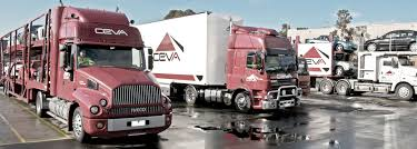 Contact Us | Customer Care Centre | CEVA Thi Thu Phuong Nguyen Inside Sales Ceva Logistics Linkedin 2 0 18 Ga Tew A Y Review Sibic Trucking Ibm And Maersk Launch Blockchain To Reduce Shipping Time Costs Global Trade News Includes Antitakeover Blocking Proviso In Ceva Trucks On American Inrstates Usa Mountain View Ca Rays Truck Photos Contact Us Customer Care Centre The Influence Of Professionalism The Trucking Industry Worcesters Branch Closes Its Doors Redditch Advtiser Companies Taking Long View At Myanmar Tractus