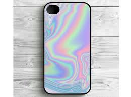 Phone Case NOT holographic Tumblr For iPhone 8 iPhone 8