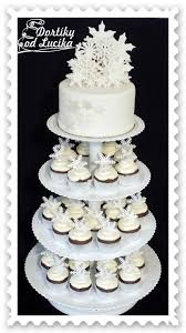 76 best Wedding cake images on Pinterest