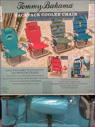 furniture wonderful tommy bahama 5 position beach chair costco