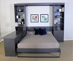 Benecia Wallbed | Affordable Space Saving Solution | Wallbeds N ... Discount Fniture Stores Tucson Finest Window World Entry Doors Headboards Walmartcom Cheap Mattrses Az Best Of Mattress Curious Store Tags Quality 100 Craigslist By Owner Free And Low Cost Afw Lowest Prices Best Selection In Home Fniture Barn Arizona Home Facebook Trademarks For Inc Stearns U0026 Foster Estate Retailers Offering Black Friday Deals 2017