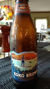 Smuttynose Pumpkin Ale Calories by 16 Best Flying Dog Brewery Frederick Maryland Images On Pinterest