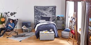College Dorm Registry | Bed Bath & Beyond Ding Room Chairs Covers Dream Us 39 9 Top Grade How To Recover A Chair Hgtv Amazoncom Bed Bath Beyond Gold Floral Make Custom Slipcover College Dorm Registry Presidio Ding Chair Mullings Spindle Back