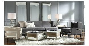 Pottery Barn Living Room Gallery by Mitchell Gold Pottery Barn Sleeper Sofa Cushion Replacement Alex