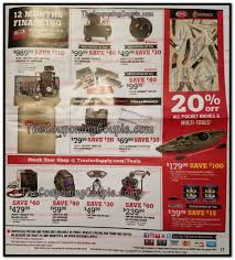 Tractor Supply Black Friday Ads, Sales, And Deals 2018 ... Tractor Supply Company Best Website Ad23b00de5e4 15 Off Tractor Supply Co Coupons Rural King Black Friday 2019 Ad Deals And Sales Valid Edible Arrangements Coupon Code Panago Online Lucas Store Grocery Sydney Australia Tire Deals Colorado Springs Worlds Company Philliescom Shop 10 Printable Coupons Of Up Coupon Code Redbox New Card Promo Bassett Services Shopping Product List 20191022 Customer Survey Wwwtractorsupplycom