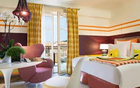 100 Sezz Hotel St Tropez Best Hotels In Saint Telegraph Travel