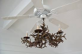 Menards Ceiling Fans With Lights by Chandelier Ceiling Fan Light Kit At Menards U2014 Home Ideas