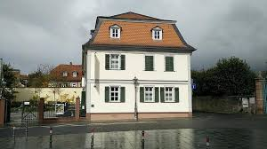 bad homburg sinclair house special feature pikist