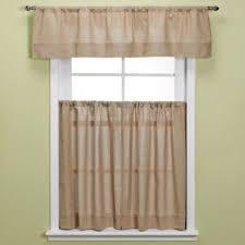Sears Blackout Curtain Panels by Swag Valances Bed Bath Beyond Lagoon Kitchen Curtains Sears For