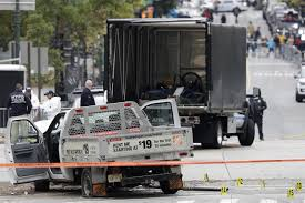 Officer Who Halted Truck Rampage Hailed As A Modest Hero | Money ... Home Depot Reality Residue Theperplex Officer Who Halted Truck Rampage Hailed As A Modest Hero Money The Depot Wikipedia Kids Workshop Fire Truck Rental Trailer Hitch Load N Go Flatbed Truck Wwwtopsimagescom Gallant 88 Patio Ding Sets For Cozy Homes Sightly Is Market Mad House To Glancing Retail Also Buy Mysamuraistore 1890 Davis Road Salinas Ca Cstruction Materials Stunning Patios 29 Fine Design Ideas 206