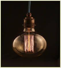 sylvania globe light bulbs home design ideas