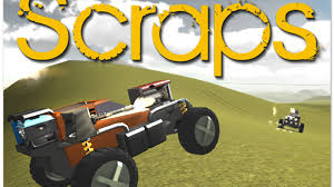 Scraps: Customisable Vehicle Combat For Windows/Mac/Linux By Bill ... Steam Community Guide Ets2 Ultimate Achievement Everything You Need To Know About Customization In Forza Horizon 3 American Truck Simulator On Pixel Car Racer Android Apps Google Play 3d Highway Race Game 100 Dodge Ram Build Your Own 1989 50 The Very Best Euro 2 Mods Geforce Review Gaming Nexus Game Mods Discussions News All For A Duck Moose Raven Design Pack