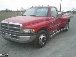 100 Dodge Dually Trucks For Sale Diesel Truck List 95 Ram 3500 Cummins