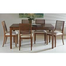 Shermag Canada Rochdale 6 Pc Dining Set