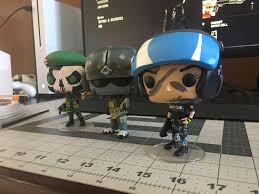 air reserver siege mira pop calibrating air compression all set rainbow6