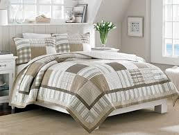 Quilts & Coverlets 6 Things to Know Before You Buy