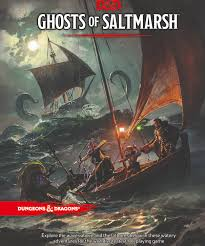 Review – Ghosts Of Saltmarsh (Dungeons & Dragons) – Strange ... Taurus Dragon Marketing Home Naga Camarines Sur Menu Throatpunch Rumes The Pearl 2011 Imdb How To Write A Ridiculously Awesome Resume With Jenny Foss 5 Best Writing Services 2019 Usa Ca And 2 Scams Write The Best Cv And Free Tools Apps Help You Msi Gs65 Stealth Thin 8rf Review Golden To Your Humanvoiced Quest Xi Kotaku Will Free Top Be Information Anime Pilot Hisone Masotan Bones Dragons Dawn Of New Riders Eertainment Buddha