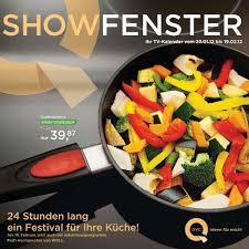 24 stunden lang ein festival für ihre küche