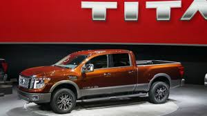 Why Is The Resale Value Of The Nissan Titan So Bad? New Cars With The Highest Resale Value 2015 9 Trucks And Suvs The Best Bankratecom Truck Force Vol4 Iss3 July 2014 By Bravo Tango Advertising Issuu 10 Vehicles Values Of 2018 Work Magazine Septemoctober 2011 Bobit Business Media Ford F150 Gets An Ecoboost 20 Images 2016 Chevy Wallpaper Top 5 Pickup In Us Forbes Ranks Tacoma As Its 2 Best Resale Value Vehicle Out Of Want Buy A Car Pro