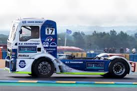 FIA European Truck Racing Championship - Specs, Schedules, Pictures Renault Trucks Cporate Press Releases Renault Trucks The Super Racing Videogame Soundtracks Wiki Fandom Powered By Burt Jenner Wins Stadium Super Race 1 Racedezertcom Free Pictures From European Truck Championship Speed Energy Formula Offroad Wikiwand Wallpapers Nascar Race Under The Lights At Texas Motor Speedway The Drive Learn Me Racing Semi Trucks Grassroots Motsports Forum Monster Stock Photos Wabco Showcases Advanced Safety Systems Indian Truck