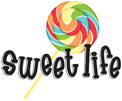 The Sweet Life Food Truck Purchase A New Truck Or Extend Life Through Remanufacturing Nestle Pure Life Bottled Water Delivery Usa Stock Photo Haacke Motors Haacke_motors Instagram Profile Privzgramcom The Flying Cupcake Food Truck Lifes A Tomatolifes Tomato My Setup And What You Should Know Before Give It Try Trucklife Hashtag On Twitter 2017 Gmc Sierra Hd Powerful Diesel Heavy Duty Pickup Trucks Camper Vs Van Youtube 2019 Chevy 4500 Fresh Chevrolet Silverado 1500 Revealed Race